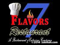 7 Flavors