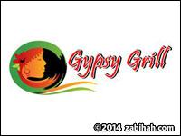 Gypsy Grill