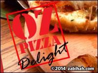 OZ Pizza Delight