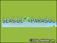 Royal Parasol