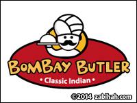 Bombay Butler