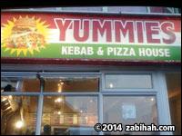 Yummies Kebab House
