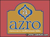 Azro Afghan Cuisine