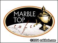 Marble Top Café