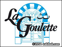 La Goulette