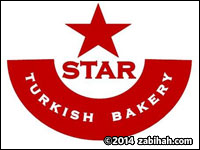 Star Bakery Café