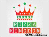 Pizza Kingdom