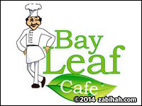 Bay Leaf Café