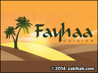 Fayhaa