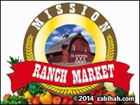 Mission Ranch Market & Restaurant