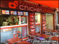 Halal Places In Occitanie France Zabihah Find Halal
