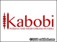 Kabobi