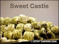 Sweet Castle