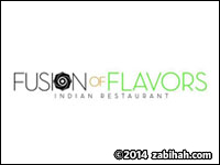 Fusion of Flavors
