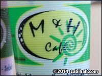 M&H Café