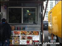 Sindbad Iraqi Food مطعم السندباد