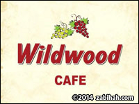 Wildwood Café