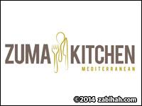 Zuma Kitchen