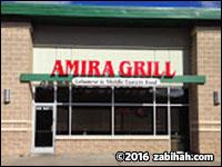 Amira Grill