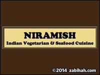 Niramish