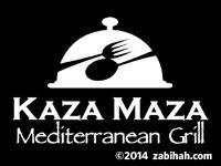 Kaza Maza