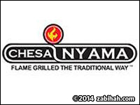 Chesanyama