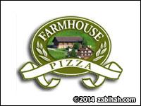 Farmhouse Pizza