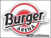 Burger Arena