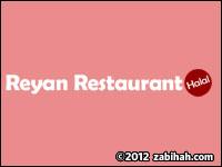 Reyan