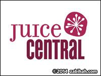 Juice Central