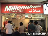 Millenium Halal Cuisine