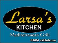 Larsa
