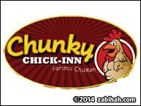 Chunky Chick-Inn