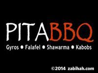 Pita BBQ