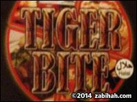 Tiger Bite TakeAway