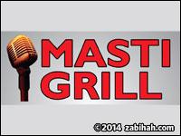 Masti Grill & Karaoke