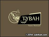 Tybah Pizzeria Ristorante