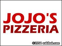 JoJos Pizzeria