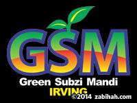 GSM Grocery & Café