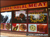 Halal Places In Northwest Suburbs Chicago Zabihah Find Halal
