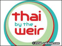 Thai by the Weir