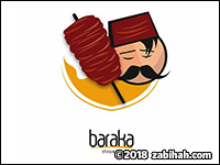 Baraka Shawarma Döneir