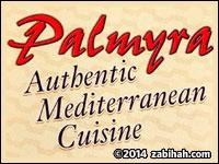 Palmyra Cuisine