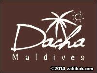 Dacha Maldives K. Guraidhoo
