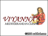 Viyanna