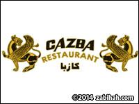 Cazba Express