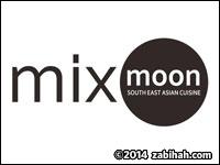 Mixmoon