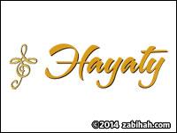 Hayaty