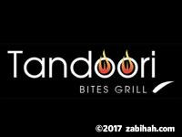 Tandoori Bites Halal Indian Grill