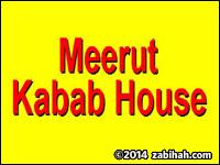 Meerut Kabab